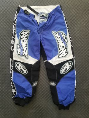Answer dirt bike pants size 38 for Sale in LOS RNCHS ABQ, NM