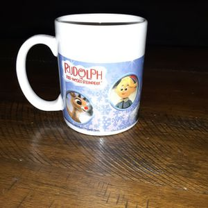 Kid's Sherwood Mug Like New for Sale in Bristol, CT
