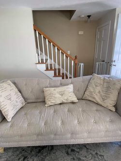 Couches for Sale in Bellingham,  MA