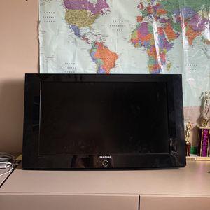 Flat Screen TV for Sale in Washington, DC