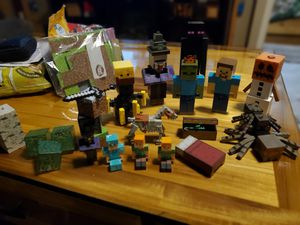 Minecraft for Sale in Madison Heights, VA