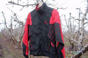Vintage Nike Jordan jacket for Sale in Wenatchee, WA