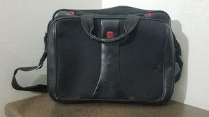Wegner Laptop Bag for Sale in Martinsville, IN