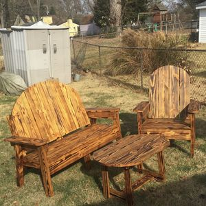 Patio Furniture for Sale in Florissant, MO