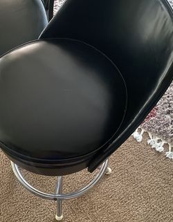 Bar/Dining Stool for Sale in Federal Way,  WA