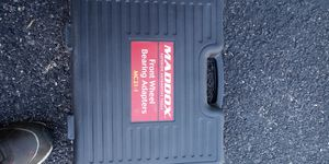 Front wheel bearing adapters for Sale in Newport News, VA