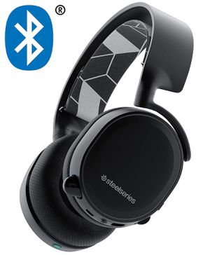 Steel series gaming headset for Sale in Lexington, KY