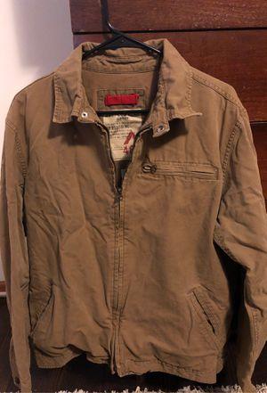 Old navy surplus jacket size medium for Sale in Virginia Beach, VA
