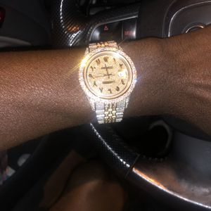 Rolex for Sale in Baltimore, MD