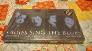 Ladies sing the Blues for Sale in Bremerton, WA