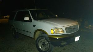 2000 Ford expedition for Sale in New Haven, MO