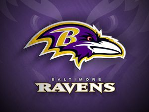 Playoff Ravens Tix section 515 end-zone seats for Sale in Severna Park, MD