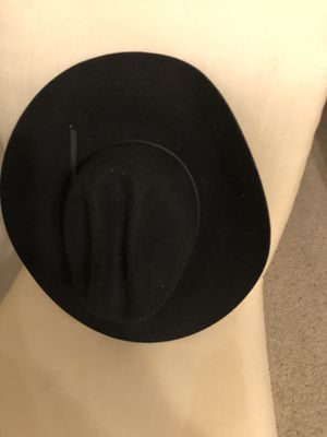 Cowgirl hat for Sale in Walnut Creek, CA
