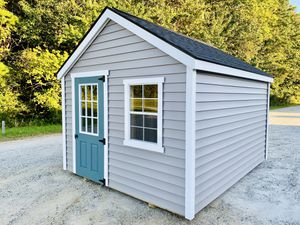 New And Used Shed For Sale In Charlotte Nc Offerup