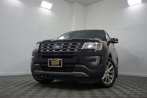 2017 Ford Explorer for Sale in Philadelphia , PA