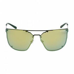 Brand New sunglasses Arnette Hundo P1 for Sale in Alexandria, VA