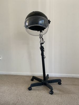 Mobile hair blow dryer for Sale in Windermere, FL