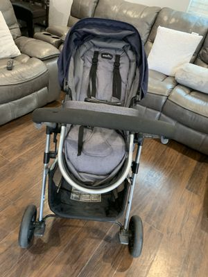 Evenflo three in one stroller for Sale in Dallas, TX