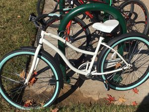 """Girls huffy bike 26"""" for Sale in Fairfax, VA"""