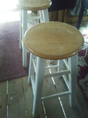 Stools for Sale in Cleveland, TX