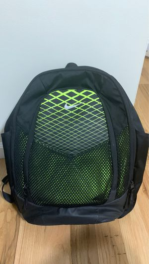 Nike backpack for Sale in Amityville, NY