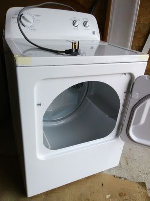 Electric Dryer for Sale in Frederick, MD