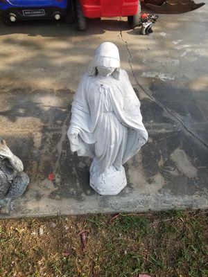 Garden statue for Sale in La Puente, CA
