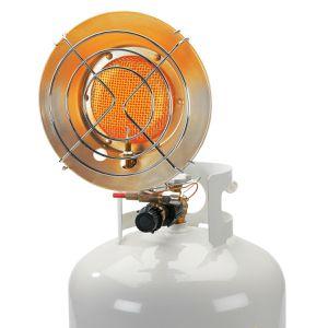 New 15000 BTU propane heater head for Sale in Newport News, VA