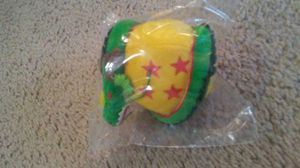 Dragon Ball Z plush keychain for Sale in Westerville, OH