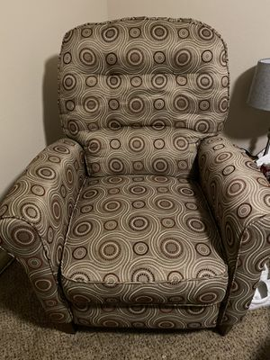 LA-Z-Boy Power Recliner for Sale in Columbia, MO