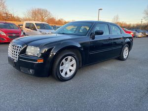 2005 Chrysler 300 for Sale in Fredericksburg, VA