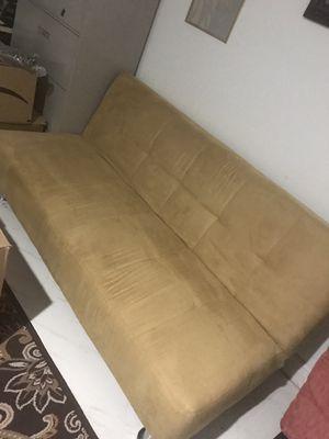 Futon for Sale in Margate, FL