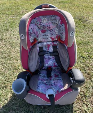 Graco Car seat 40 for Sale in Jacksonville, NC