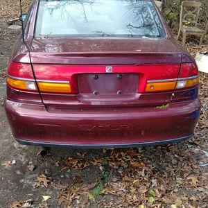Rojo for Sale in Medford, NY