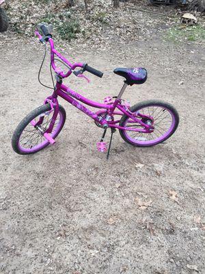 Trick Bikes for Sale in Traverse City, MI