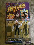 "Spiderman Blackcat action figure""pending sale"" for Sale in Seattle, WA"