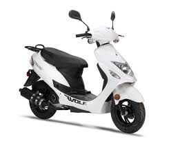 Brand new 50cc scooters for Sale in Warwick, RI