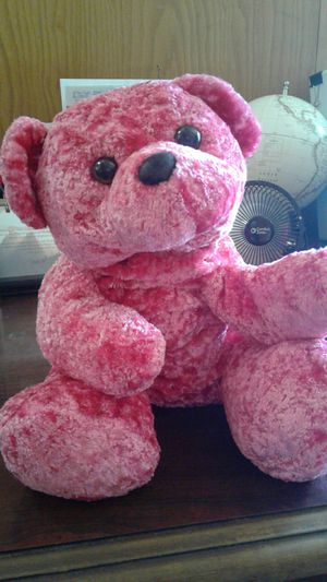 Stuffed Animals for Sale in Austell, GA