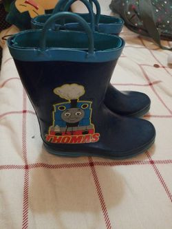 Thomas Snowboots Size 13 for Sale in Salinas,  CA
