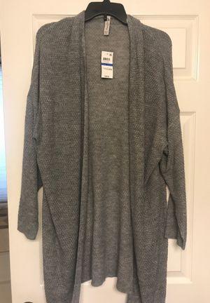 Women's cardigan for Sale in Glendale, AZ