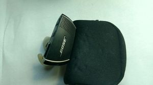 Bose bluetooth for Sale in Columbus, OH