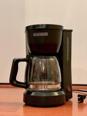 Coffee Maker for Sale in Chicago, IL