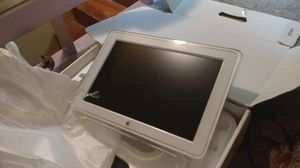 Apple cinema 20 inch for Sale in Chambersburg, PA
