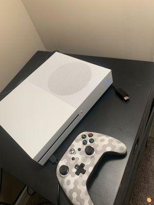 Xbox one S [1TB] for Sale in Ridgeland, MS