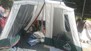 Camping tent for Sale in Santa Monica, CA