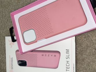 iPhone 11 Pro Max case for Sale in Gaithersburg,  MD
