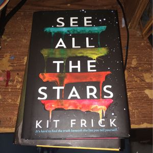 Kit Frick See all the stars for Sale in Moore, OK