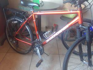 Like new for Sale in Miami Springs, FL