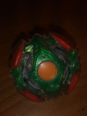 single beyblade for Sale in Fresno, CA