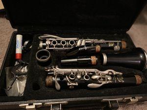Vito II Clarinet for Sale in Roswell, GA